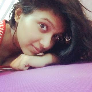 Prerna Panwar   Elena from Kuch Rang Pyar Ke Aise Bhi TV Show (2).jpg