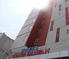 Lowongan Kerja di Grand Imawan Hotel Makassar