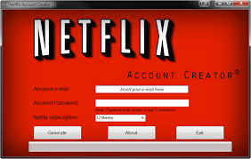 Excellent Way To How To See Free Netflix Account Without Human