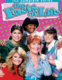 The Facts of Life 9 | Bmovies
