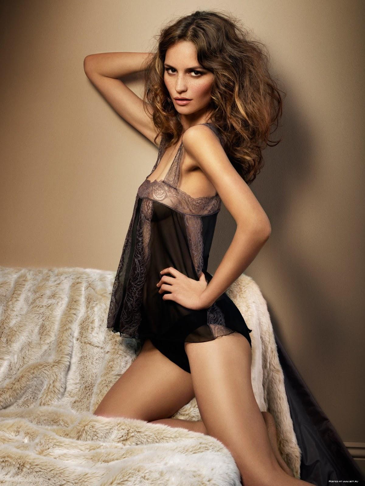 Top Porn Images Young latina anal
