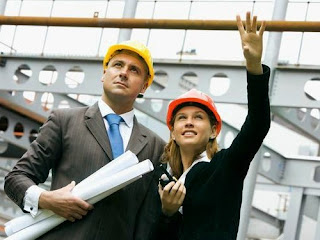 insicurezza-donne-lavoro