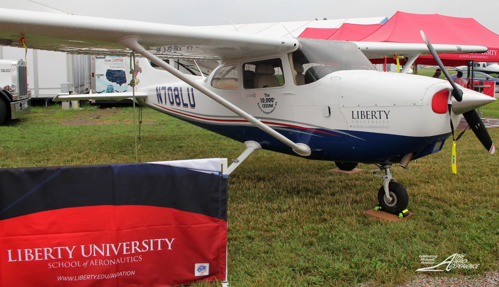 liberty university cled 510 mentor interviews