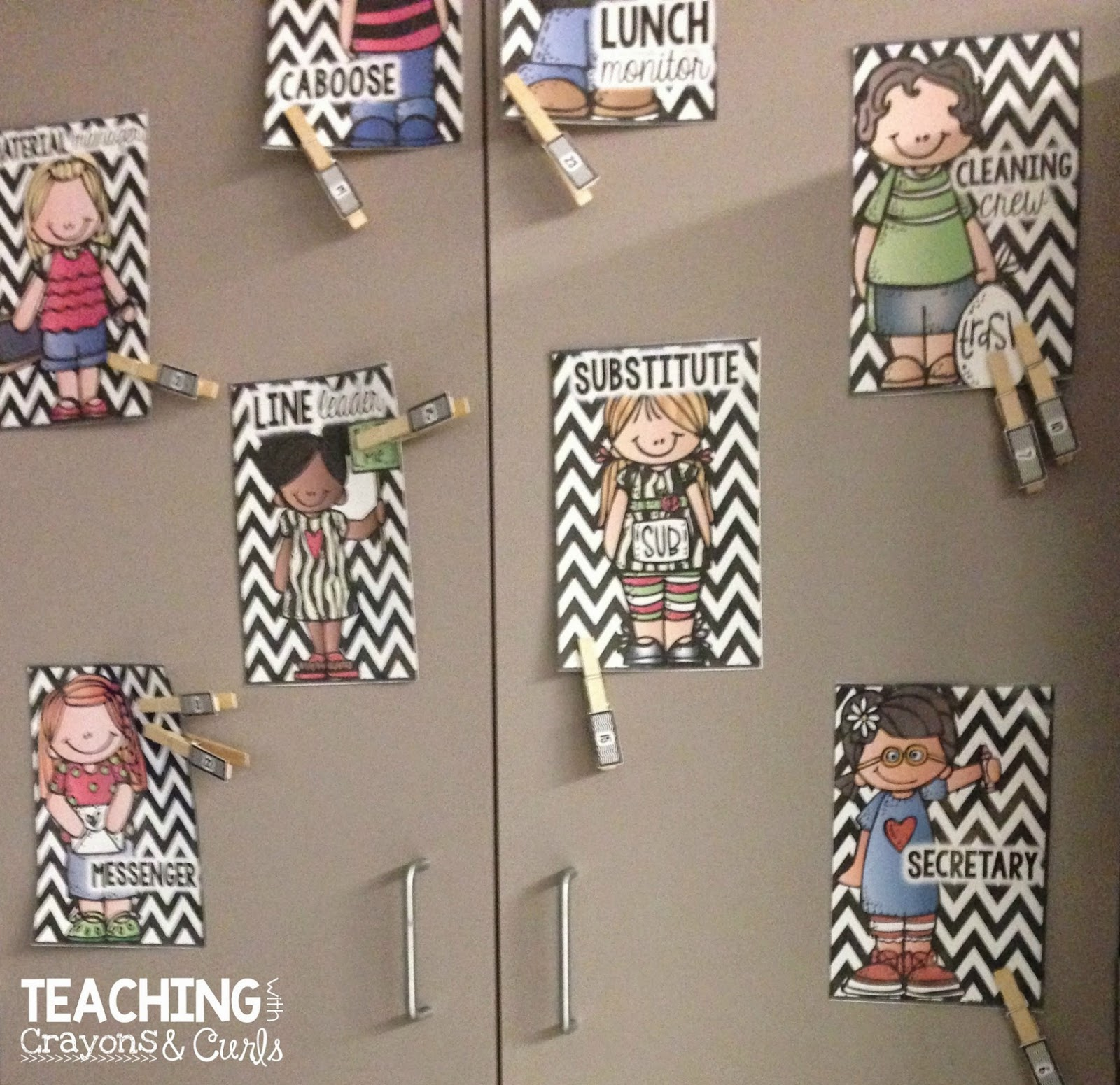 The Abcs Of Second Grade D Is For Decor Teaching