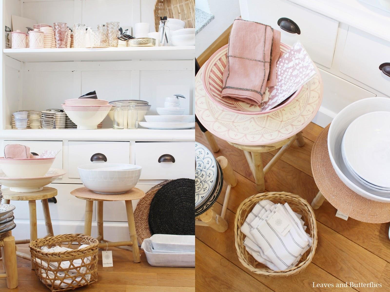 mein tag bei geliebtes zuhause. Black Bedroom Furniture Sets. Home Design Ideas