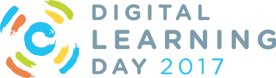 LOGO: Digital Learning Day 2017