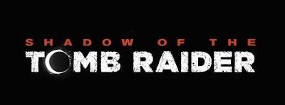 """מוכנים? """"Shadow of the Tomb Raider"""" ייצא לשווקים ב-14 בספטמבר!"""