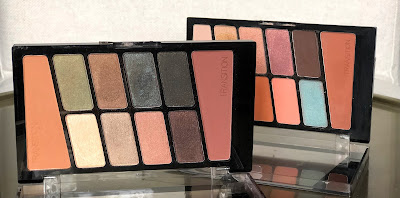 Wet n Wild ColorIcon Comfort Zone Not a basic Peach