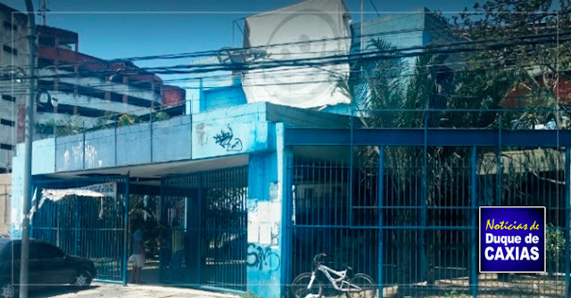 Restaurante popular de Caxias pode voltar a funcionar ainda este ano