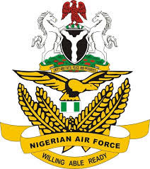 "alt=""Nigerian air force recruitment"""