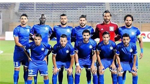 اتحاد كرة القدم يوافق على طلب سموحة باستقدام حكام اجانب لادارة مباراة نهائي كأس مصر امام الزمالك