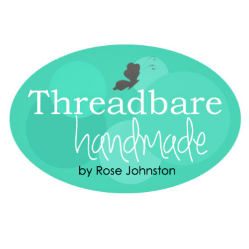 Shop Threadbare Handmade