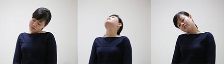 Chữa đau vai gáy bằng 7 cách đơn giản-1
