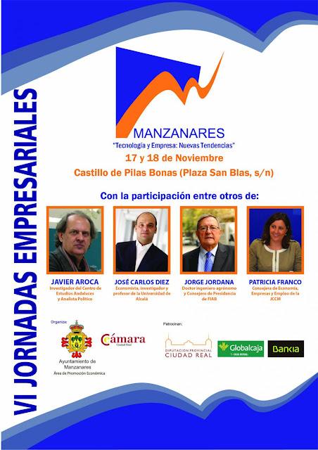 http://jornadasempresariales.manzanares.es/formulario-inscripciones