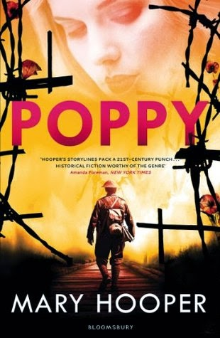 http://jesswatkinsauthor.blogspot.co.uk/2014/06/review-poppy-by-mary-hooper.html