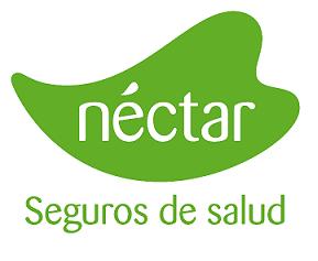 https://www.nectar.es/