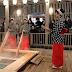 Weekend in Kusatsu Onsen: A Yumomi Experience (湯もみ体験)