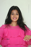 Telugu Actress Deepthi Shetty Stills in Tight Jeans at Sriramudinta Srikrishnudanta Interview .COM 0038.JPG
