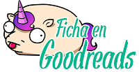 https://www.goodreads.com/book/show/8685962-el-chingonario-uso-reuso-y-abuso-del-chingar