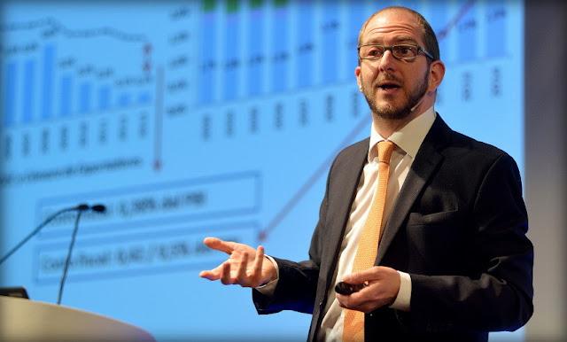 Braun: Precios Transparentes ya muestra resultados positivos