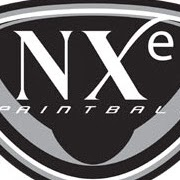 Tippinators to wear NXe Gear for 2011