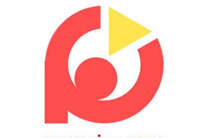 Lowongan PT. Panam Mitra Media Pekanbaru November 2018