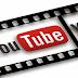 طريقة إيقاف وتشغيل خاصية التشغيل التلقائي في اليوتيوب