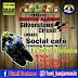 Rossi Fumi Banjarmasin Malam Ini Kumpul di Social Cafe