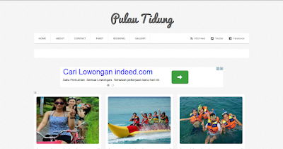 www.pulautidung.top