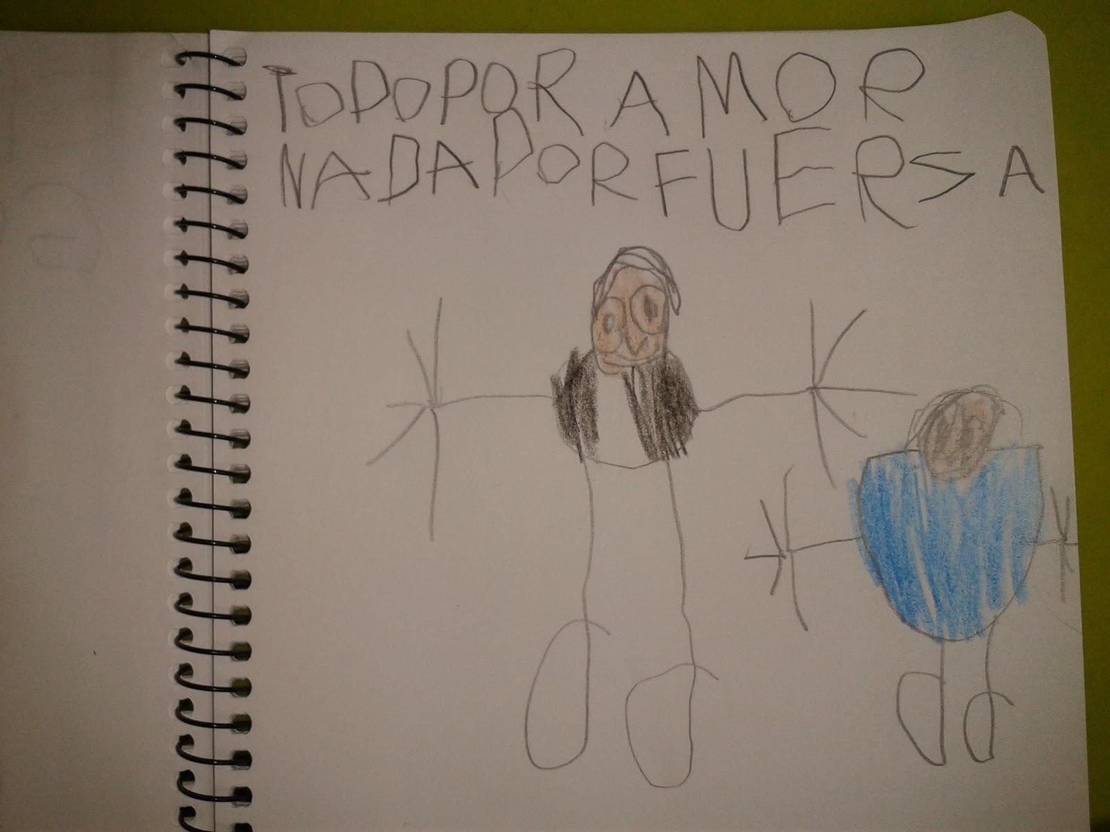 Garabatos Y Culebrillas 26 De Febrero
