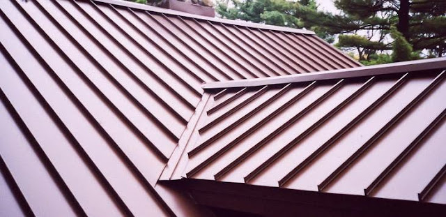 Best roofing installation costs