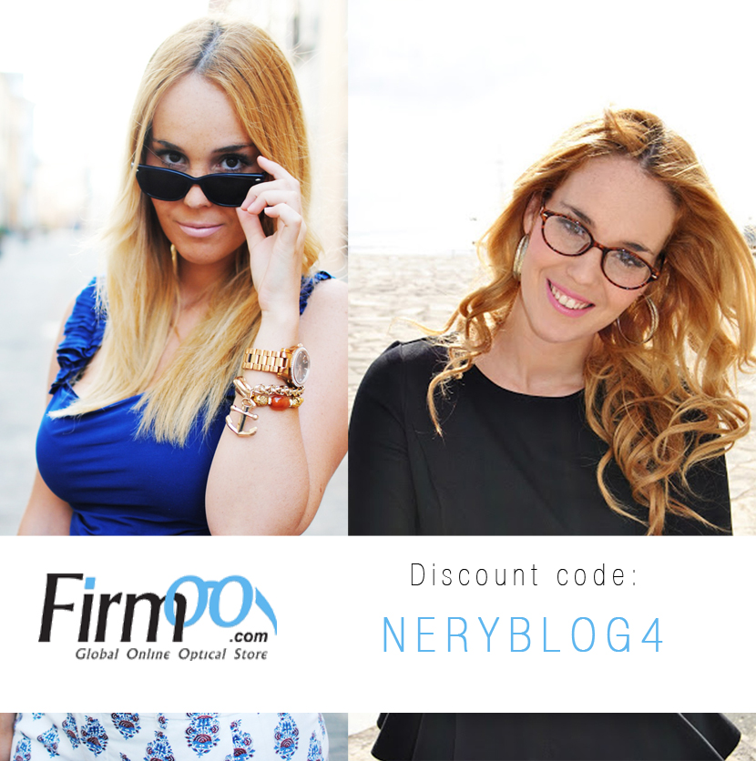 discount code firmoo, firmoo, discount,