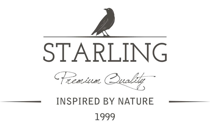 http://starlinghats.pl/index.php/pl/