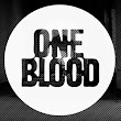 In Good Faith: One Blood, One Hope