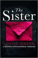 http://www.amazon.co.uk/Sister-gripping-psychological-thriller-ebook/dp/B01E3YGP66?ie=UTF8&keywords=the%20sister&qid=1462353995&ref_=sr_1_1&sr=8-1