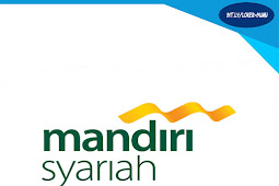 Rekrutmen Lowongan Kerja PT. Bank Syariah Mandiri