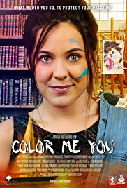 Watch Color Me You Online Free 2017 Putlocker