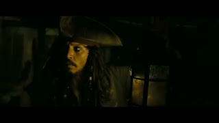 Pirates of the Caribbean Dead Man's Chest Full Movie