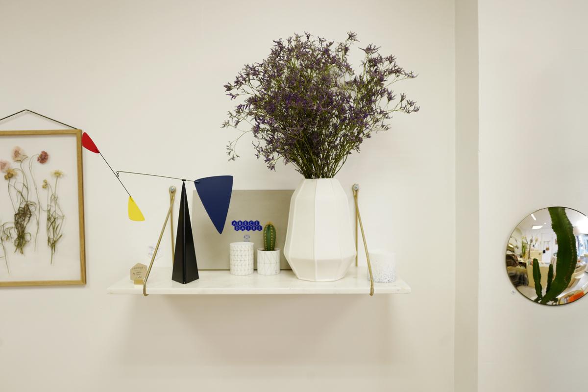 made in faro blog mode lille blog beaut blog voyage et lifestyle atelier kum lille. Black Bedroom Furniture Sets. Home Design Ideas