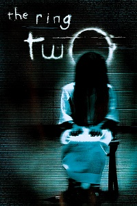 Watch The Ring Two Online Free in HD