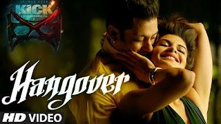 Download Hangover - Kick Full HD Video