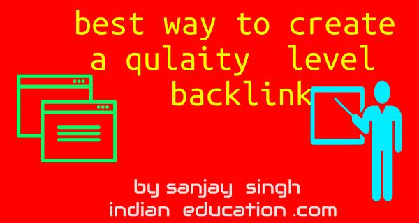 backlinks,quality backlinks,backlink,how to create backlinks,high quality backlinks,how to build backlinks,how to get a high quality backlink,how to create backlinks manually,how to create web 2.0 backlinks,high quality backlinks list,create backlinks,how to check competitor backlinks,tips to create backlinks,how to get backlinks,killer tips to get dofollow backlink for seo rankinga