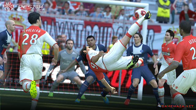 PES-2014-Game-Free-Download