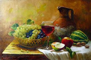 surrealistas-flores-frutas-bodegones