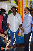 Jawan Movie Launch-thumbnail-20