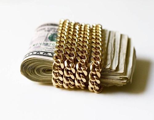 20 Dicas para conseguir esticar o dinheiro até ao fim do mês