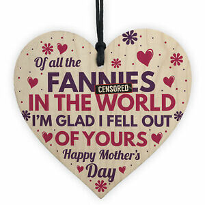 Handmade Mothers Day Gifts_uptodatedaily
