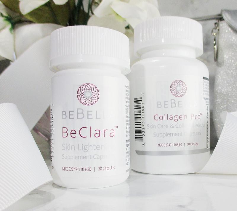 bebe&bella-skin-care-skin-care-probiotic-supplements