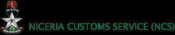 Nigeria Customs Service Recruitment Application Form 2018