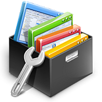 Make your Computer Work Faster Now by using Uninstall Tool Uninstall Tool 3.5.7 Build 5611